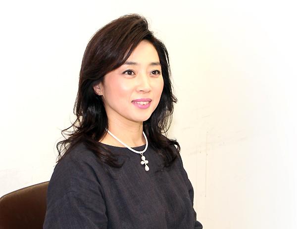 藤吉久美子 不倫
