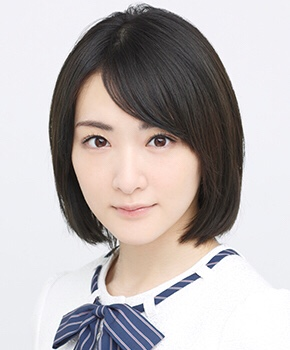 生駒里奈,卒業