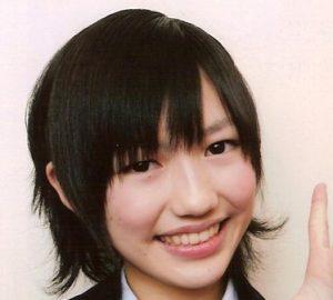 渡辺麻友,卒業